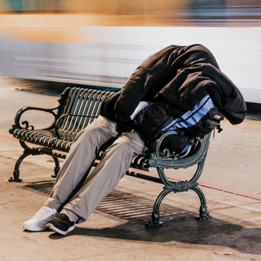 beginningstreatment--Homelessness-Actually-Help-Save-An-Addict's-Life