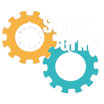 sober grind gear logo